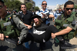 20130518676474_ultra_orthodox_jewish_protest