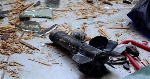 mortar-terrorist-attack-20140912