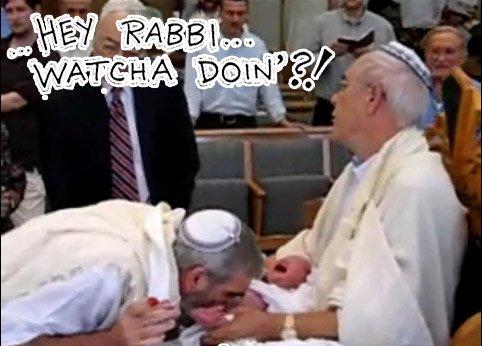 pedophile-jew-rabbi-suck-baby-penis