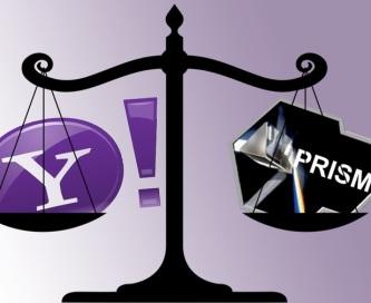 yahoo-prism-legal