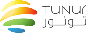 logo_tunnur__finale__