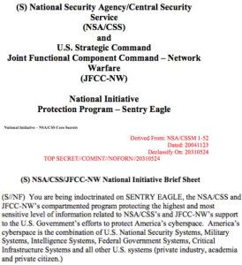 nsa-sentry-eagle