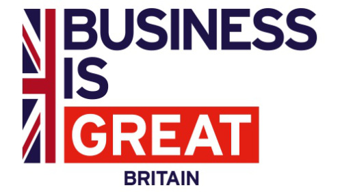 Business_is_GREAT_Britain
