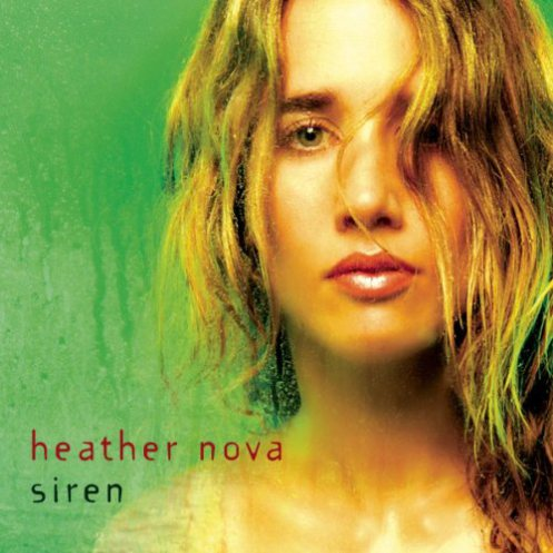 heather-nova-siren-xl