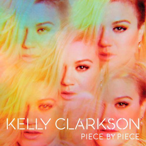 kelly_clarkson_piece_by_piece-portada