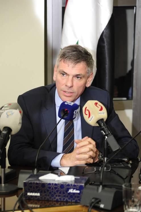 Peoples-Assembly-Belgian-delegation-20150326-0