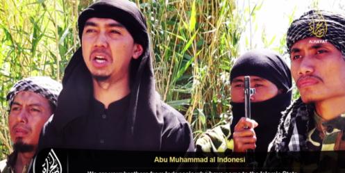 tokoh-di-video-isis-indonesia-bernama-bahrumsyah-jagoan-kungfu