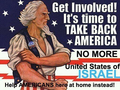 USA-Patriotic-Poster-400x300