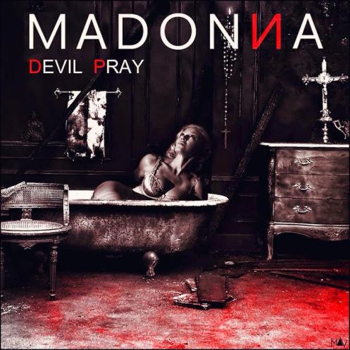 Devil Pray by Madonna Art Vision.jpg-738460