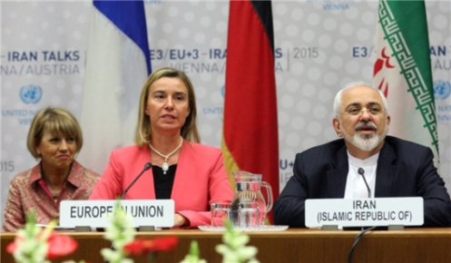 EU-Mogherini-Iran