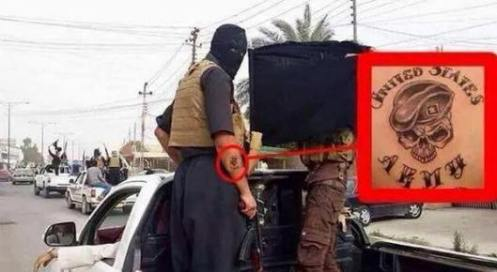 isis-us-army