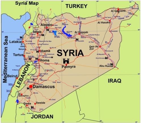 syria-guide-map-1024x896-